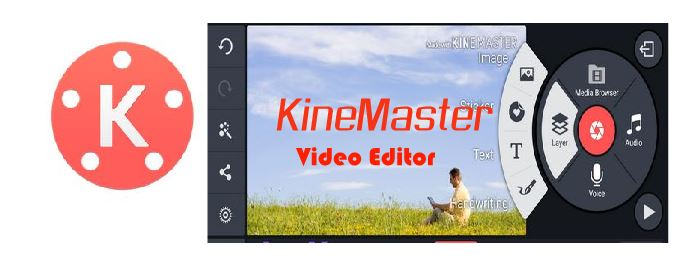 video editing software for windows 8
