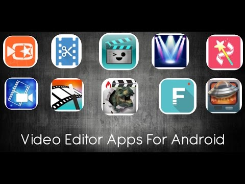 editing app download for pc