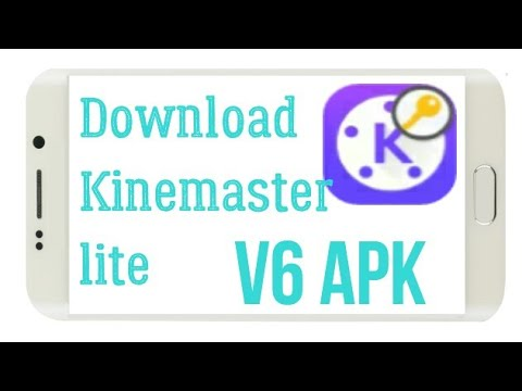Video Downloader Professional For Android