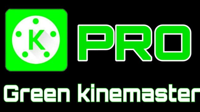 kinemaster pro apk free download full version