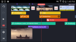 KineMaster-Pro-Video-Editor-Apk-App-Download